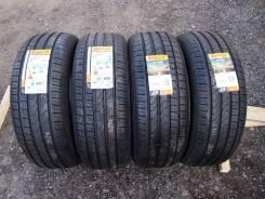 Pirelli Scorpion Verde, 235/60 R17