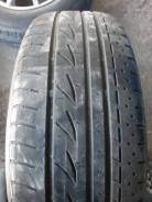 Bridgestone Playz, 205/65 R16