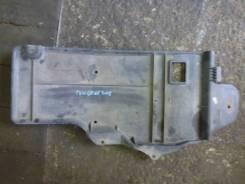 Пыльник ремня ГРМ Peugeot 308 2010