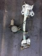 Стеклоподъемник задней правой двери Mark GX-90