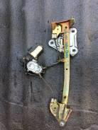 Стеклоподъемник задней девой двери Mark JZX-100