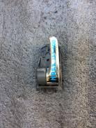 Ручка внутренняя задней левой двери Mark JZX-100