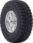 Mickey Thompson Baja ATZ P3, 285/75 R16 126/123Q