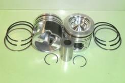 Поршни с кольцами D4HA R2.0L 23410-2F930