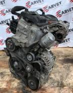 Двигатель CAX 1.4 122 л. с. Volkswagen / audi / skoda