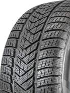 Pirelli Scorpion Winter, 285/45 R19