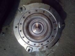 Гидротрансформатор для Peugeot 408 Citroen C4 2012- OEM-2001F2