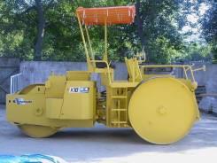 Услуги катка 10 тонн