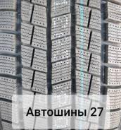 Goform W705, 205/65 R15