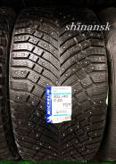 Michelin X-Ice North 4 SUV, 275/45 R20, 305/40 R20