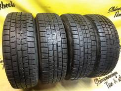 Dunlop Winter Maxx WM01, 215/65 R16