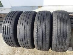 Michelin Latitude Tour HP, 265/70R16