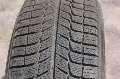 Michelin X-Ice 3, 215/55 R16 97H