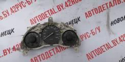 Щиток приборов Toyota starlet EP82 4 E FE