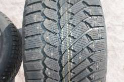 Continental ContiIceContact, 275/40 R20 106T
