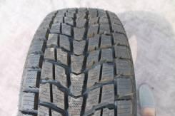 Dunlop Grandtrek SJ6, 255 50 R19 107Q