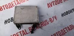 Блок управления двс Toyota starlet EP82 4 E FE