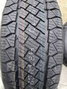 Goform GS03, 275/55 R20 114H