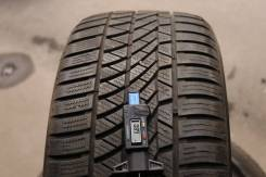 Hankook Kinergy 4S H740, 235/50 R18