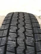 Dunlop, 195/75/15 LT