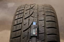 Hankook Winter i*cept Evo W310, 235/55 R18