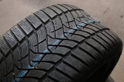 Dunlop Winter Sport 5, 245/40 R18