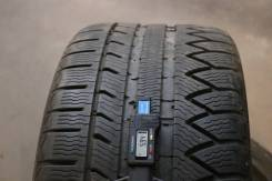 Michelin Pilot Alpin 3, 245/40 R18