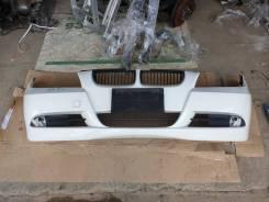 Бампер. BMW 3-Series, E90, E91, E90N BMW 3-Series Gran Turismo M57D30TU2, N46B20, N47D20, N52B25, N52B25A, N52B30, N53B30, N54B30