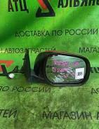 Зеркало TOYOTA RUSH, J200E, 3SZVE, 242-0011013