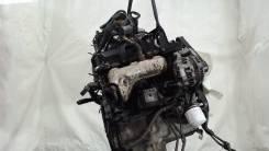 Двигатель (ДВС) 6G75 Mitsubishi Pajero 2000-2006 2002