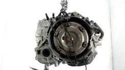 КПП - автомат (АКПП) Toyota Auris E18 2012- 2013