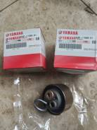Натяжитель ремня, Yamaha F 150-225 63P-11590-01-00