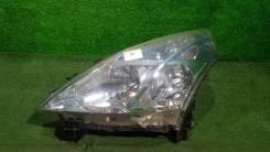 Фара Nissan Teana, J32; 100-63987 [293W0046402], левая передняя
