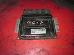 Блок управления efi Nissan A56U95C43