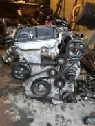 Двигатель в сборе. Mitsubishi Outlander, CW5W 4B12