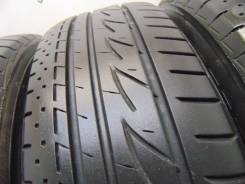Bridgestone Playz RV. Летние, 2009 год, 20%