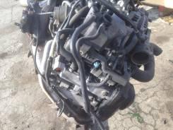 СВАП Двигатель EJ205 Subaru Impreza WRX STI GDA MT сингл-скролл ++