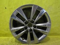 """Light Sport Wheels. 7.5x18"""", 5x120.00, ET35"""