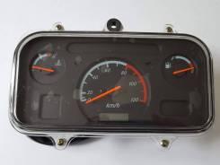 Панель приборов CF500A Basic 9010-170110 9010-170110-1000