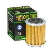 Масляный фильтр HIFLO HF142
