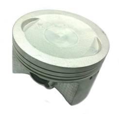 Поршень Stels 500H, Hisun 500/450 13101-004-0000 13101-F18-0000