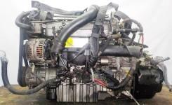 ДВС Volvo С70/S60/S70/S80/V70 B5234T3 82ткм