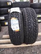 Pirelli Chrono 2. Зимние, шипованные, новые