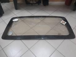 Стекло двери багажника Bongo Frendee / Ford Freda SG S35J-63-930