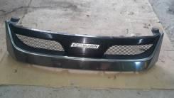 Решетка радиатора. Honda Freed Spike, GB3, GB4, GP3 L15A, LEA