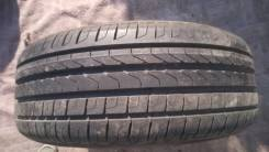 Pirelli Cinturato P7, 215/55 R16 97W