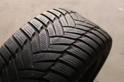 Dunlop SP Winter Sport M3, 245/45 R18