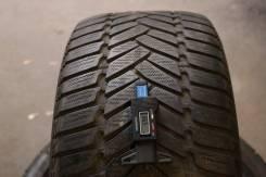 Dunlop SP Winter Sport M3, 245/50 R18