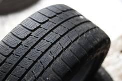 Michelin Pilot Alpin 2, 245/50 R18