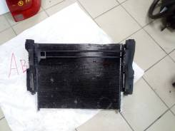 Радиатор кондиционера. BMW 3-Series BMW X3, E83 M47TUD20, M57TUD30